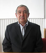 Аккубаков-Равиль-Хамитович-депутат-Совета-по-избирательному-округу-№1