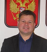 Чанышев-Рустем-Фаритович,-секретарь-Совета