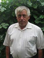 Габбасов-Фаиз-Гамирович-депутат-Совета-по-избирательному-округу-№10