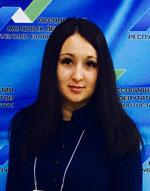 Хазиева-Ильмира-Ринатовна-депутат-Совета--по-избирательному-округу-№3