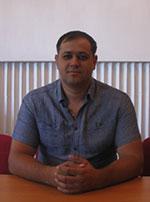 Краснов-Георгий-Николаевич-депутат-Совета-по-избирательному-округу-№6