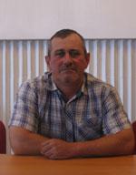 Мустафин-Роберт-Фоатович-депутат-Совета-по-избирательному-округу-№7