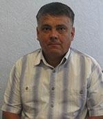 Нургалиев Айрат Тимерзянович депутат Совета по избирательному округу №8