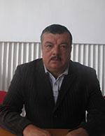 Ризванов Риф Рахматьянович депутат Совета по избирательному округу №2