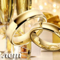 zolotaya-svadba-3